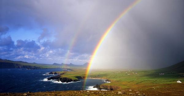rainbow-06