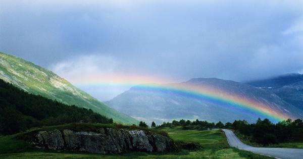 rainbow-07