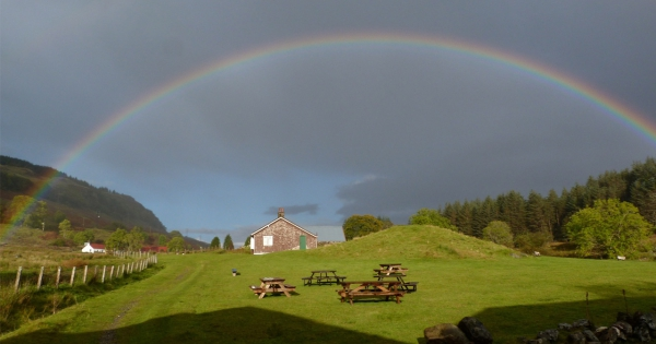 rainbow-09