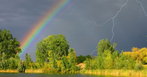 rainbow-10