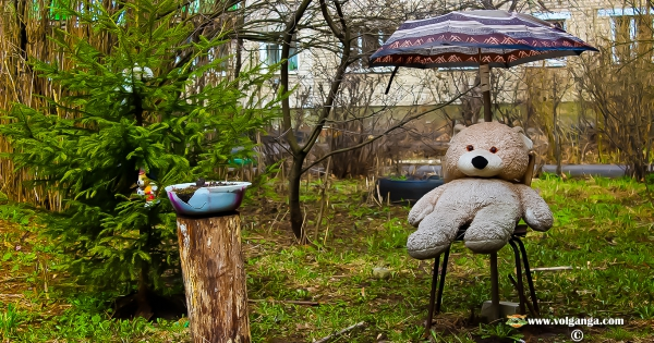 russian-reality-05lr