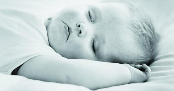 sleeping-baby-06