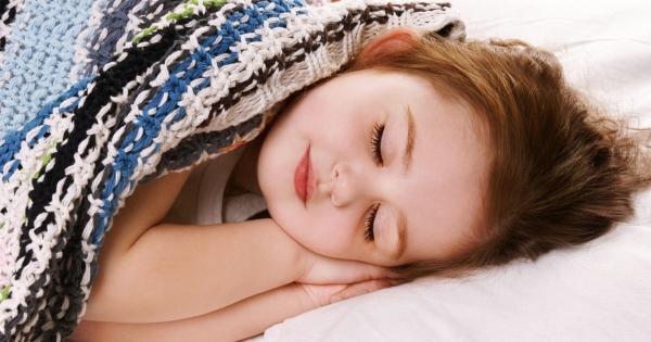 sleeping-baby-20