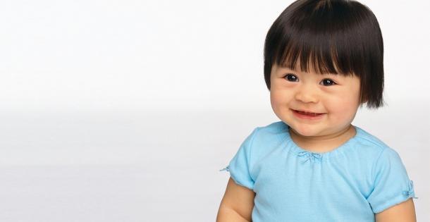 smiling_baby_01