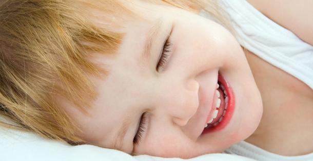 smiling_baby_03