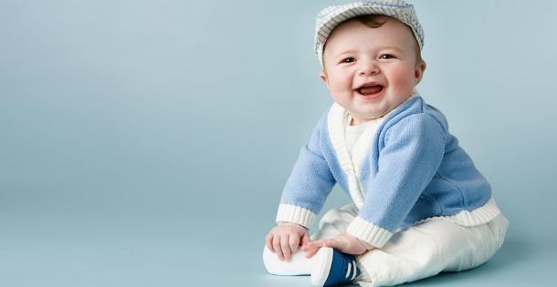 smiling_baby_07
