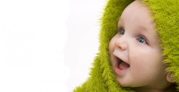 smiling_baby_08