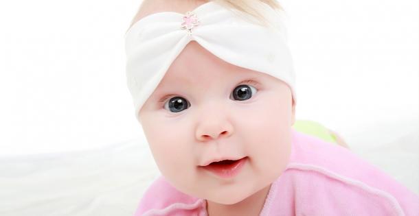 smiling_baby_09