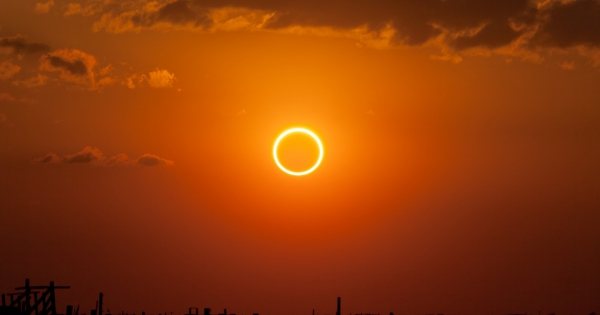 solar-eclipse-03
