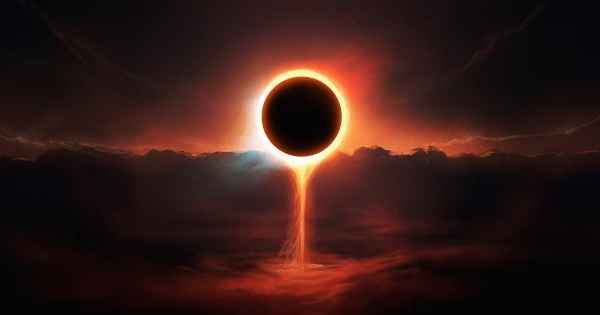 solar-eclipse-04