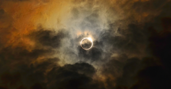 solar-eclipse-06