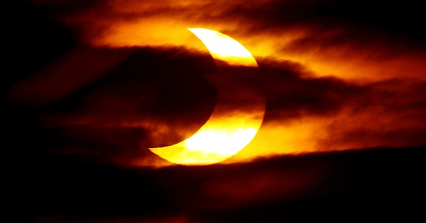 solar-eclipse-10