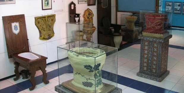 sulabh-international-museum-of-toilets_01