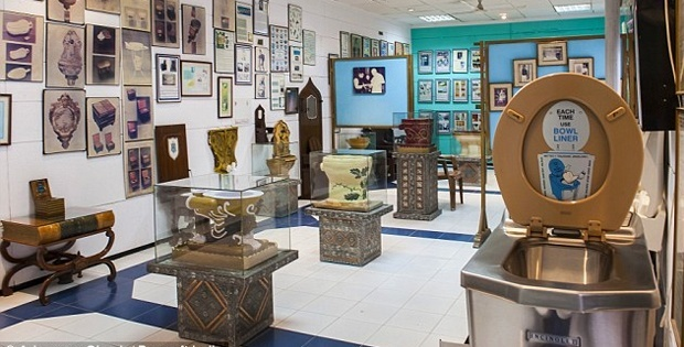 sulabh-international-museum-of-toilets_03
