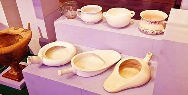 sulabh-international-museum-of-toilets_04