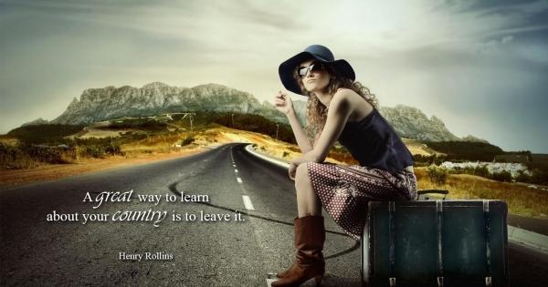 travel_quotes_01