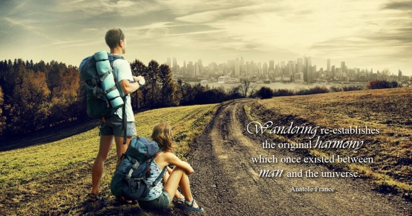 travel_quotes_02