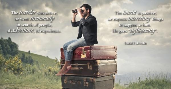 travel_quotes_04