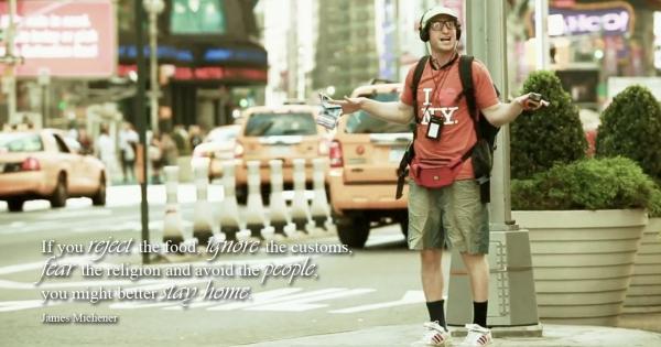 travel_quotes_08