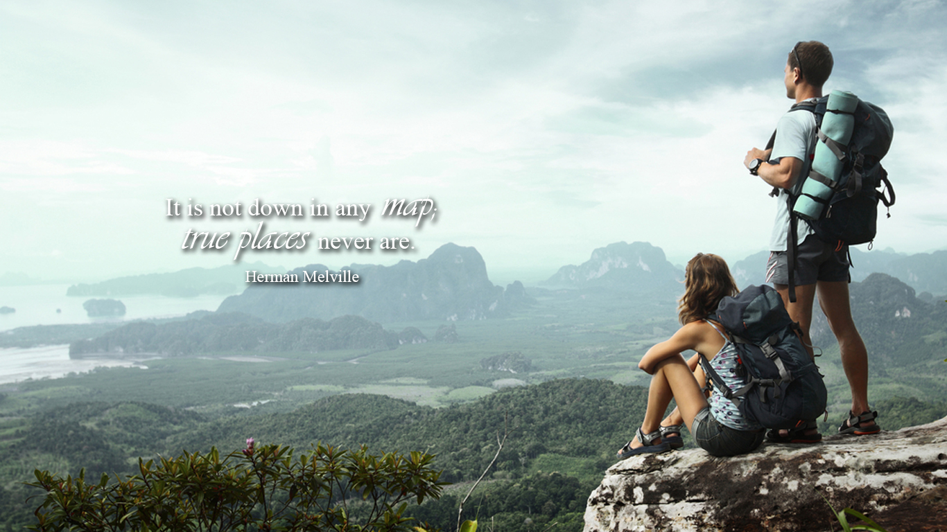 travel_quotes_03