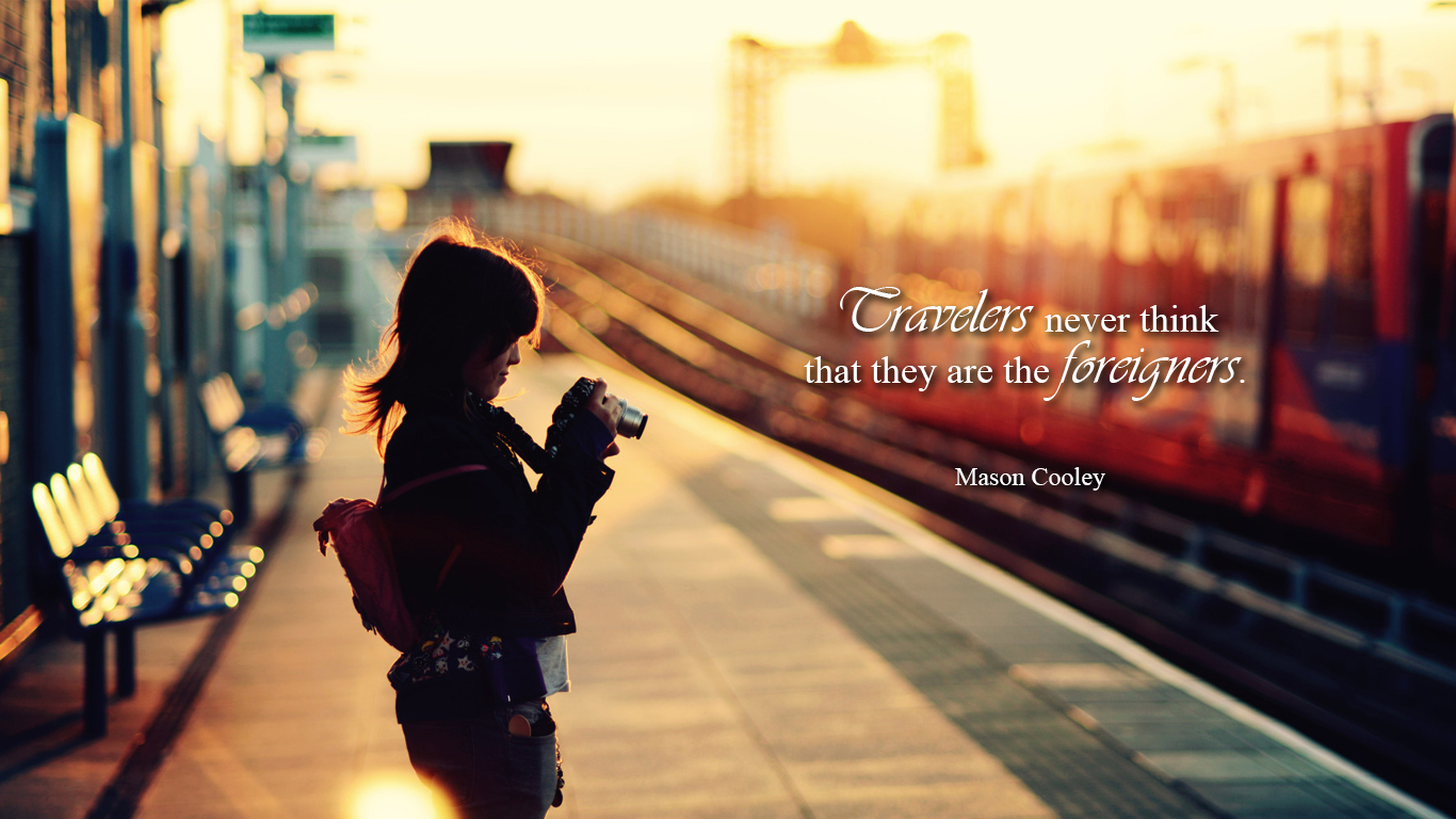 travel_quotes_05