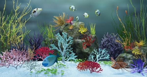 under-sea-06