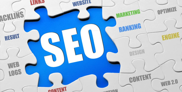 SEO or How to earn respect of search engines