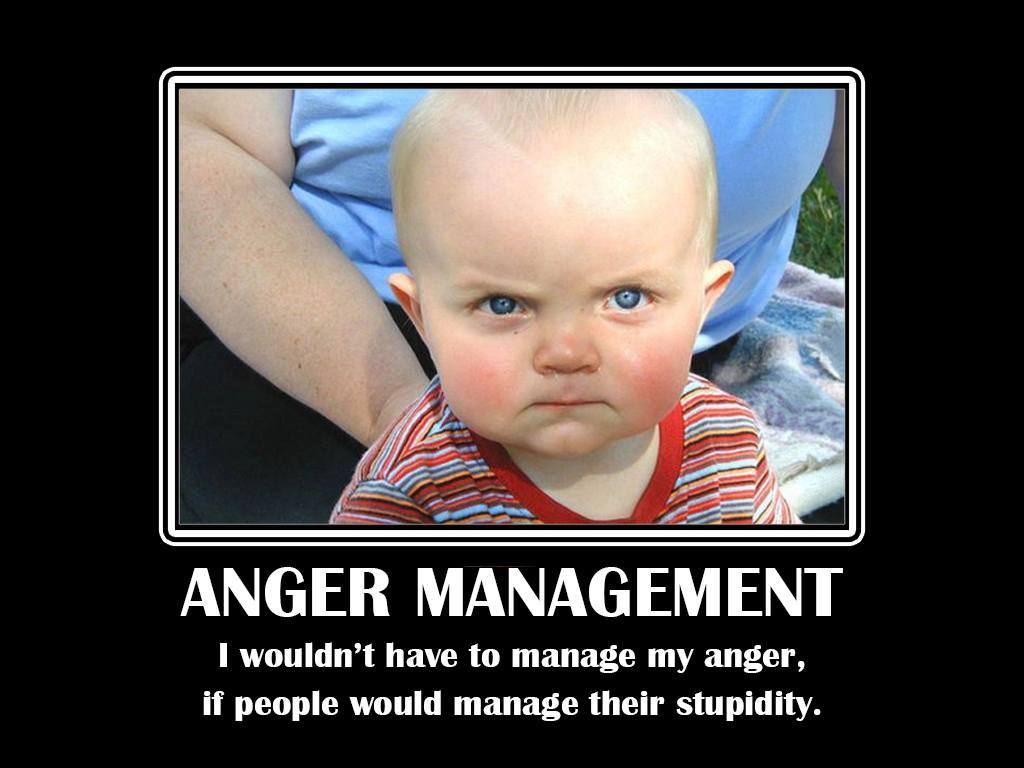 Pics Of People With Quotes Of Anger: Funny And Witty Anger Quotes