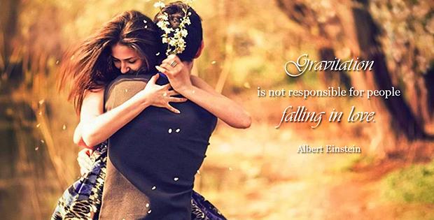 true love photo quotes
