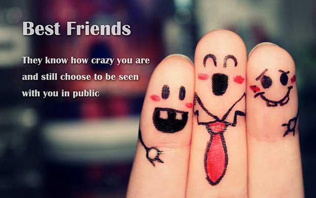 best_friends_quotes_02pr