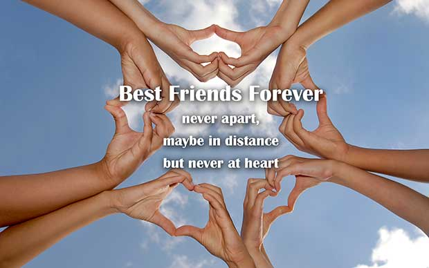 best_friends_quotes_05pr