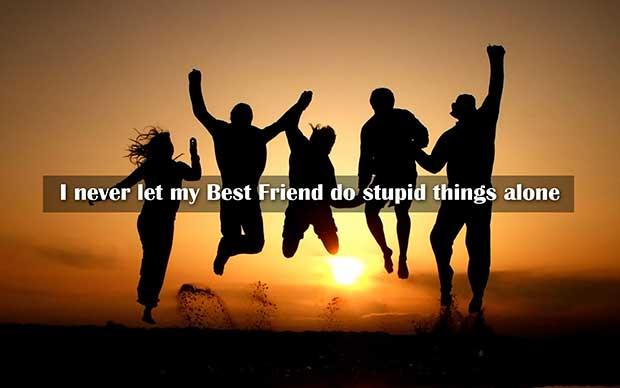 best_friends_quotes_07pr