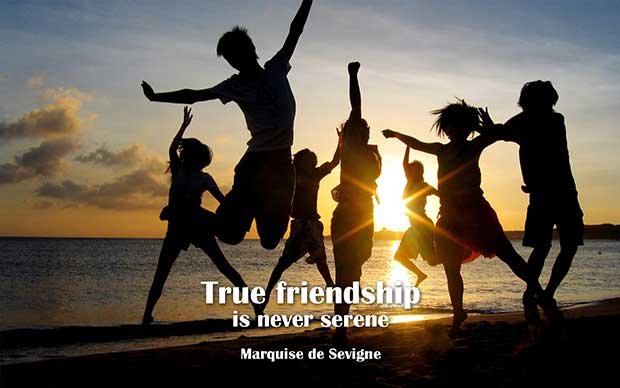best_friends_quotes_11pr