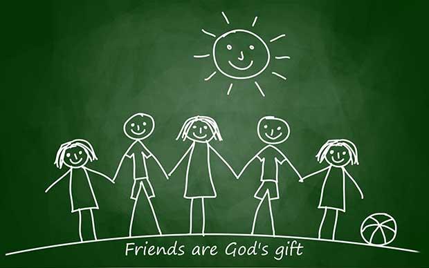best_friends_quotes_12pr