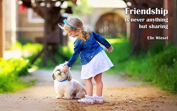 best_friends_quotes_13pr