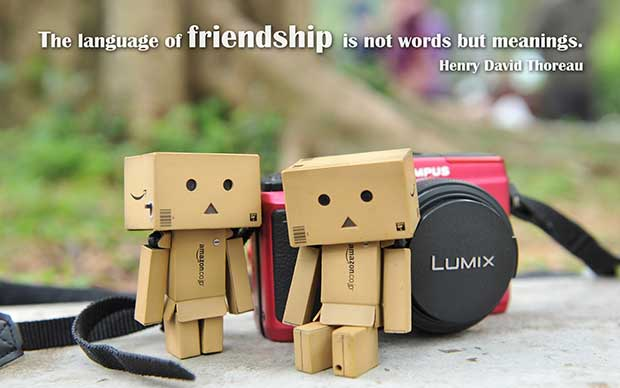 best_friends_quotes_14pr