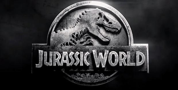 Jurassic World (2015): Movie HD Wallpapers