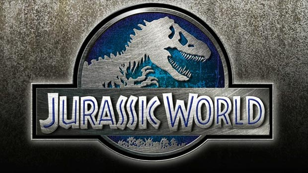 Jurassic World 2015 movie hd wallpapers