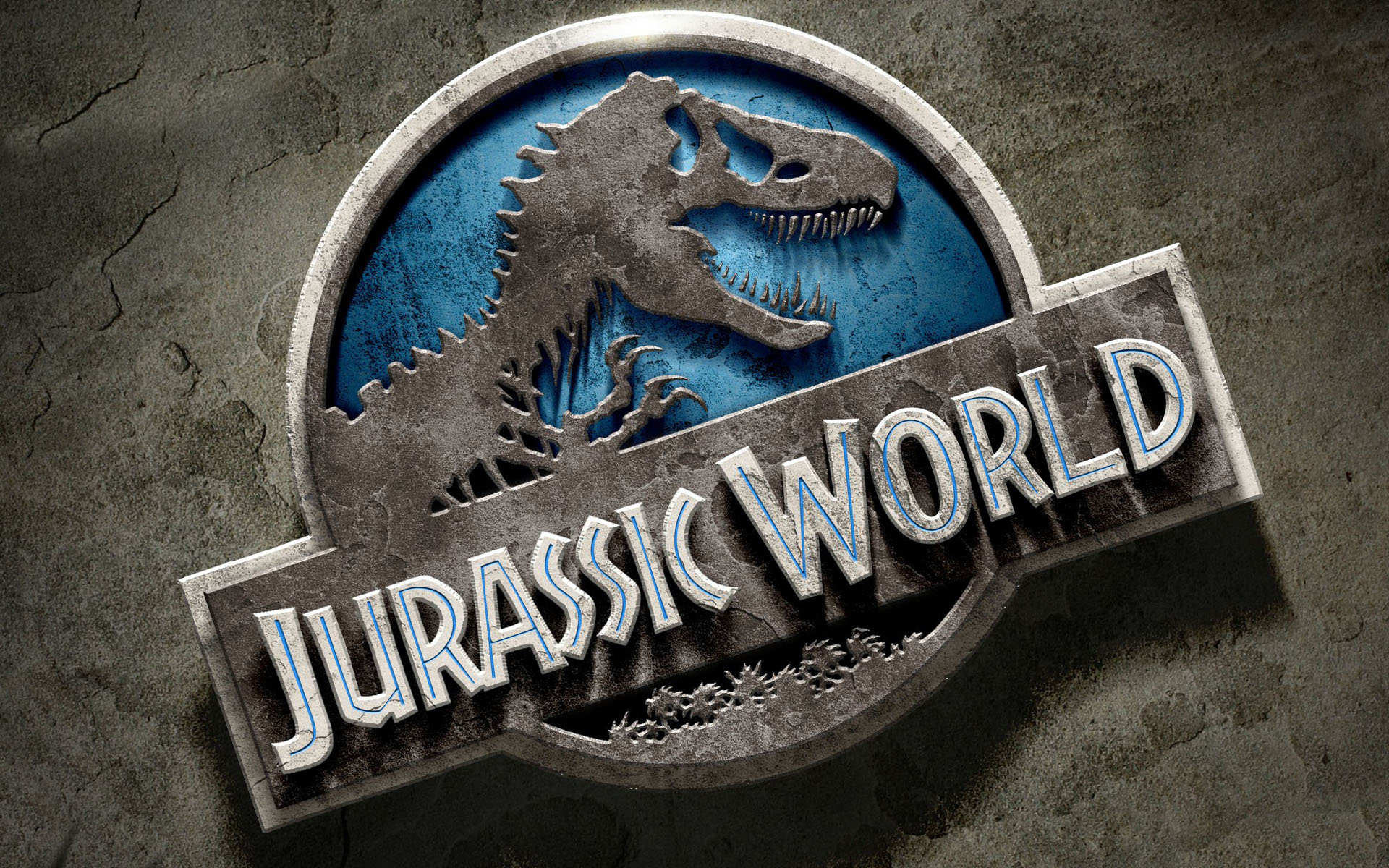 jurassic world 2015 movie hd wallpapers volganga. Black Bedroom Furniture Sets. Home Design Ideas