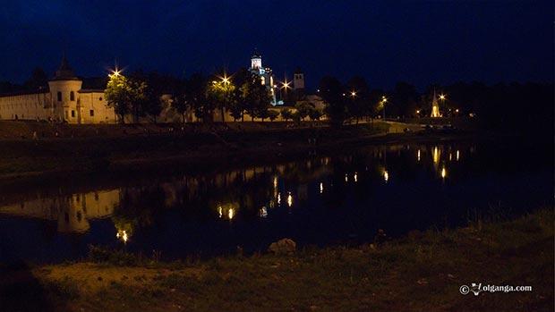 night city HD wallpapers