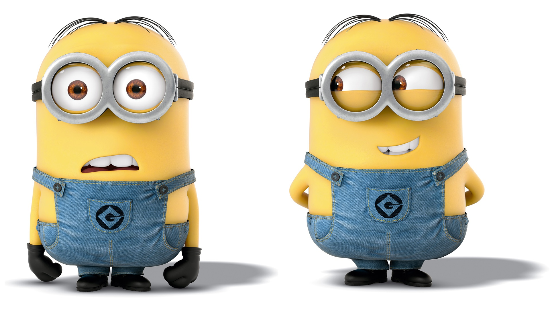 minions (2015): animated film hd wallpapers | volganga