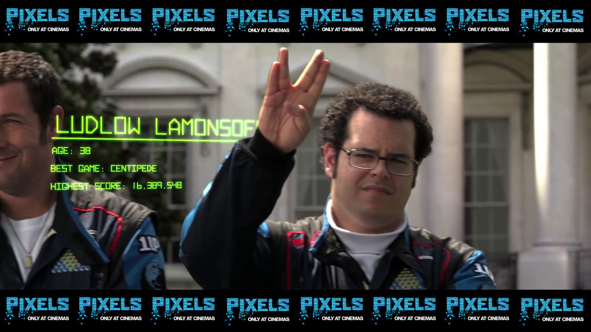 Fantastic Wallpaper Movie Pixels - pixels_2015_movie_hd_stills_wallpapers_05w  Pic_92806.jpg