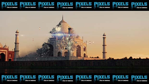 pixels_2015_movie_hd_stills_wallpapers_09wp