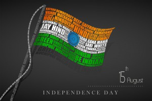 Happy Independence Day India awesome hd wallpapers