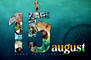 Happy Independence Day India best hd wallpapers