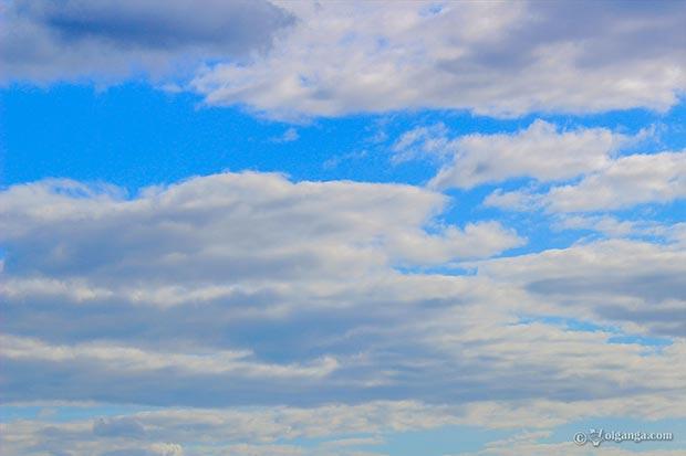 Sky hd wallpapers. Hopeful sky