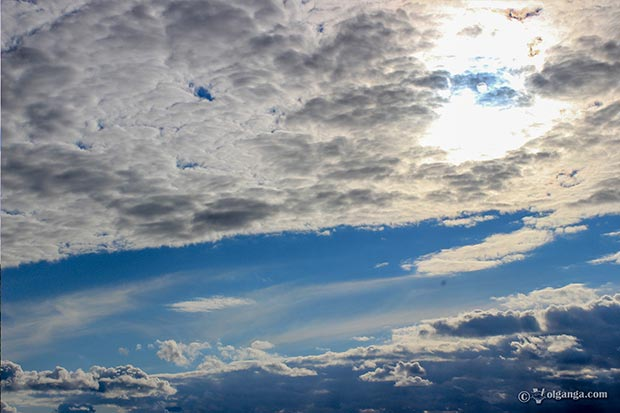 Sky moods and emotions HD wallpaper