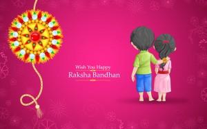 Raksha Bandhan hd wallpapers