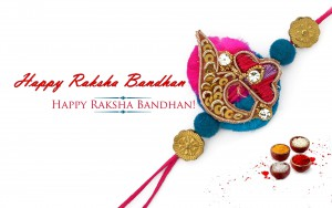 Raksha Bandhan hd wallpapers