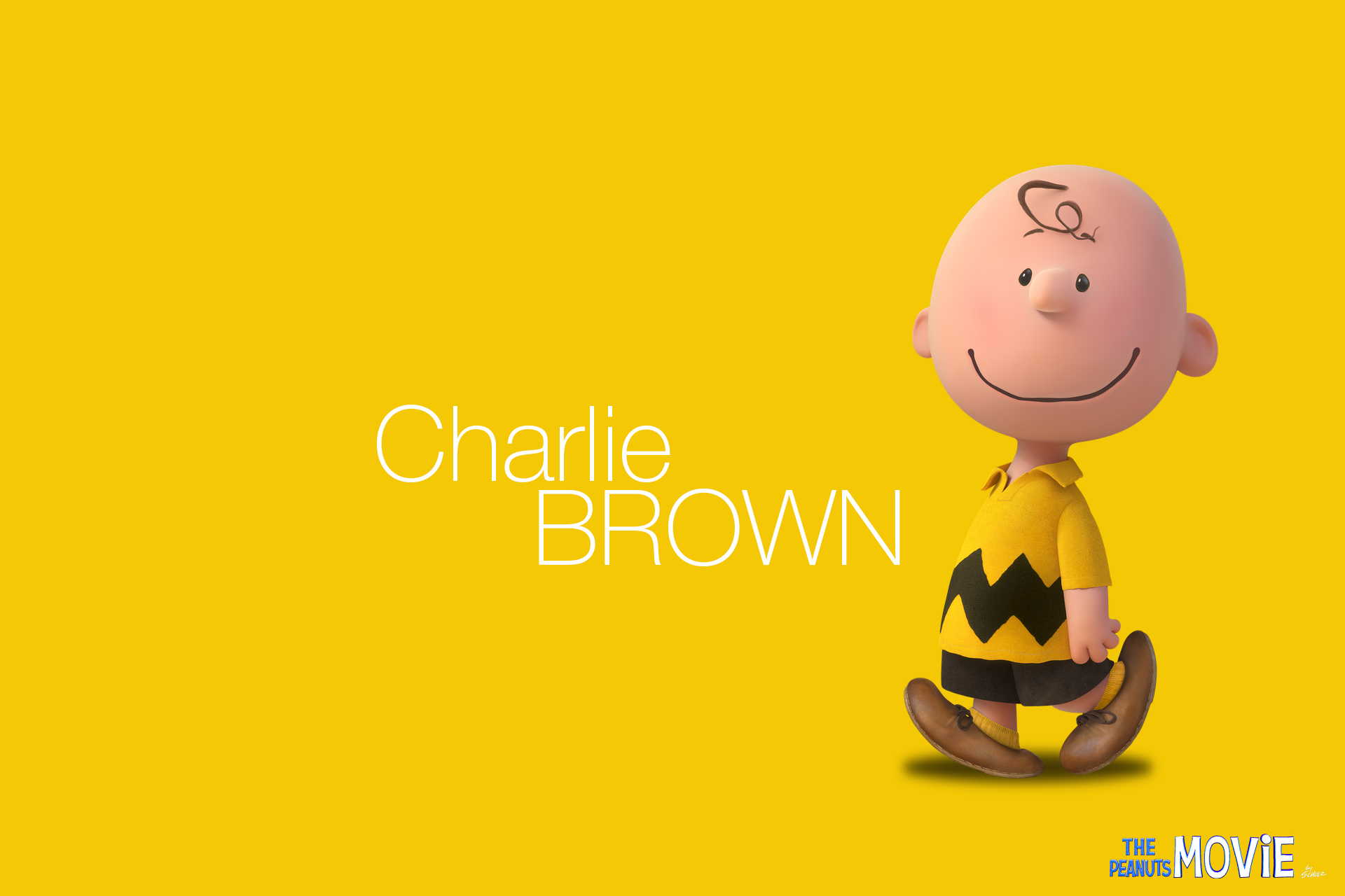 Charlie brown wall decals high definition pics